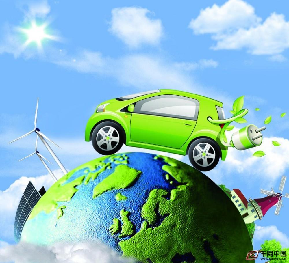 杨裕生对现有的新能源汽车火爆销售数字表示质疑,最有力的证据就是新